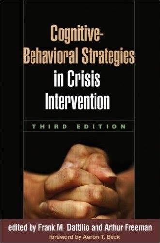 behaviour therapy reaction thesis