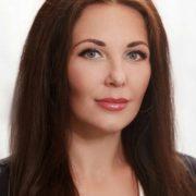 Наталья Юрьевна Галой